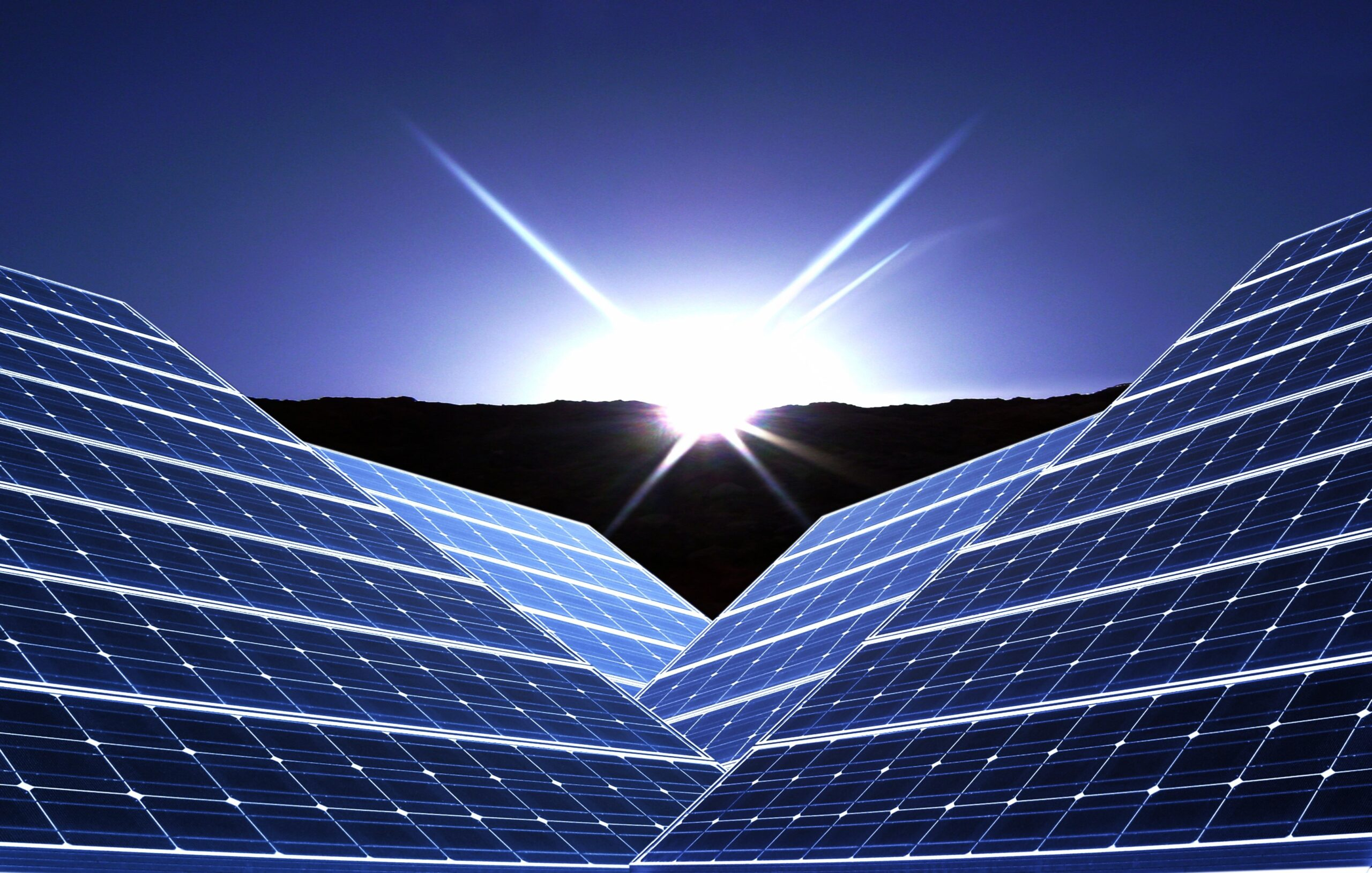 How to Invest in Solar Energy