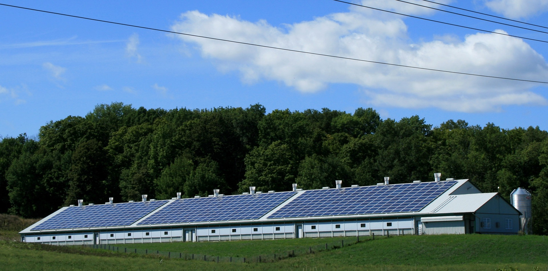 Endless possibilities of solar power investment – Irish Solar Energy