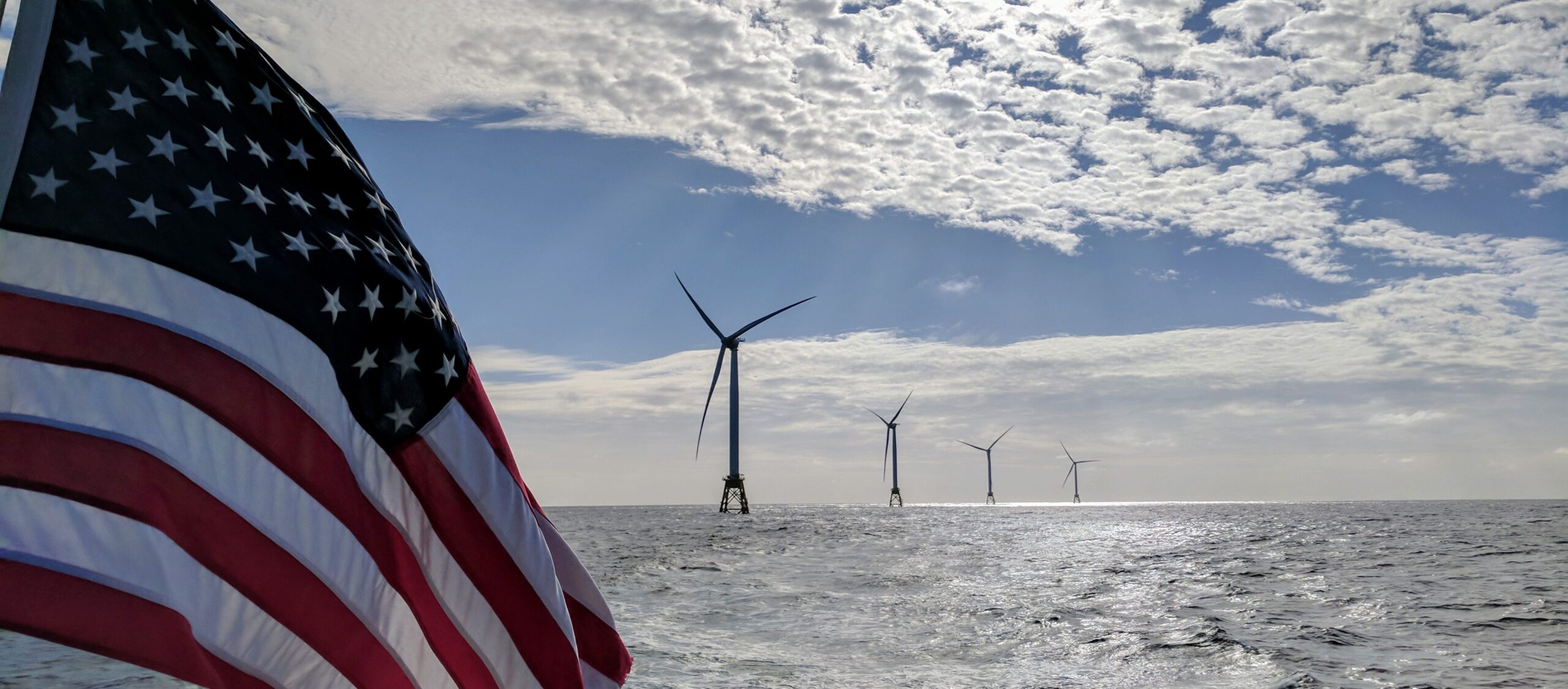 2021 kicks off with record growth for clean energy in the US